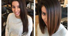 Balayage Btcpics Black Americansalon On Instagram Hair