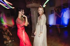 Pałac Sulisław Wesele - Fotograf Ślubny Daniel Tarka Formal Dresses, Fashion, Dresses For Formal, Moda, Formal Gowns, Fashion Styles, Formal Dress, Gowns, Fashion Illustrations