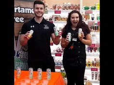 Moose juice in Canary Wharf Holland and Barrett More store Holland And Barrett, Moose, Exercises, Juice, Tasty, Youtube, Exercise Routines, Mousse, Excercise