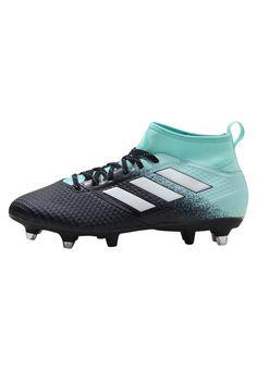 fe78c1a3dc8b2 ¡Consigue este tipo de zapatillas de Adidas Performance ahora! Haz clic  para ver los