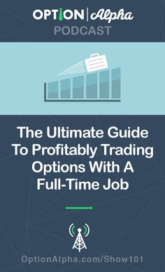 The ultimate guide to profitably trading options with a full-time job! ▶️ Open Real Account ◀️ And WIN PROFITS EASY With My Programm Trading Number 1 ♻️ Demo Here -> Online Trading, Day Trading, Stock Trading Strategies, Forex Trading Tips, Trading Quotes, Portfolio Management, Stock Options, Cryptocurrency Trading