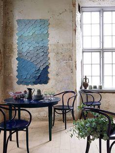 en av de mest populra ikea vintage mblerna r glan stolen i bjtr en riktig - Cork Living Room 2015
