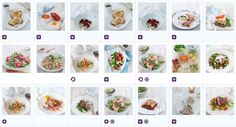 12 weeks of delicious meal plans mouth watering recipes and shopping lists make the easy to fo Healthy Snacks For Diabetics, Diet Snacks, Easy Healthy Dinners, Healthy Foods To Eat, Nutrition Plans, Diet And Nutrition, Easy Diets To Follow, Michelle Bridges, Snack Video