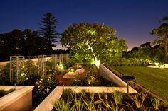 Rose Garden, Constantia, Cape Town