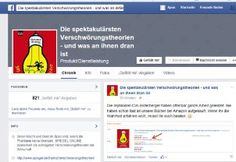 """Satirisches zum """"Geheimbund"""": Pssst, geheim... - alles zur Bilderberg-Konferenz - SPIEGEL ONLINE - Nachrichten - Wirtschaft"""