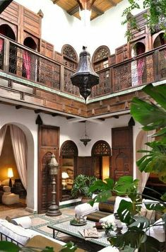 Moroccan Home Decor, Moroccan Interiors, Moroccan Design, Moroccan Style, Morrocan House, Moroccan Bathroom, Moroccan Furniture, Moroccan Lighting, Patio Design