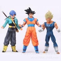 1156204610@qq.com#animefigure #animestagram #animegirl #figure #figurephotography #actionfigure #toypops #toycrewbuddies #pvcfigure #cartoon #anime_art #hero #super #customize #oem #comicfigure #toy #hobby #factory #fashion