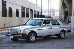 Classic European Cars, Best Classic Cars, Maserati 3200 Gt, M Benz, Classic Mercedes, Mercedes Benz Cars, Motorcycle Bike, Old Cars, Diesel