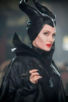 SÍ Y NO: Las mejores villanas de las fairy tale movies. ¡Ser mala nunca fue tan bueno!