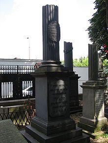 Antoni Eisenbaum – Wikipedia, wolna encyklopedia