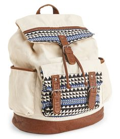 backpack aeropostale 2014 - Buscar con Google