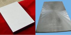 Magnesium and Magnesium Alloy Sheet Specification : 1.Length:500-3000mm                          2.Width:400-1050mm  3.Thickness:0.8-50mm Brand:AZ31B、AZ40M、AZ41M http://www.productsx.net/index.php?homepage=taipujinshu&file=sell&itemid=1499