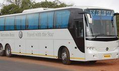 nearbuy-neeta-offer-bus-ticket