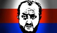 """Politico - მარგველაშვილი: """"ივანიშვილი რუსეთის ხელისუფლების ქართულ პოლიტიკაზე ზემოქმედების მშვიდობიანი და პოზიტიური ვარიანტია"""""""