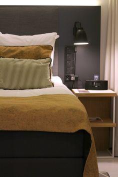 hotel indigo review
