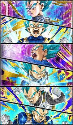 Dragon Ball Wallpaper by on DeviantArt Dragon Ball Z, Otaku, Amazing Drawings, Fanart, Anime Art, Geek Stuff, Artwork, Marvel, Dbz Clothing