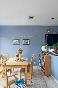 <p>One Family's Life Changing Organizing Makeover</p>