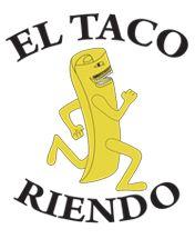 Taco Salad - Authentic