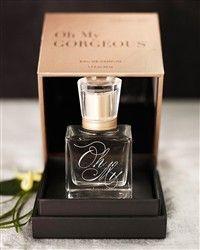 Oh My Gorgeous Embraceable 1.7 oz Eau de Parfum Spray #somaintimates