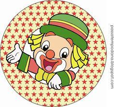http://passatempodana.blogspot.com.br/search/label/Patati%20Patat%C3%A1
