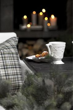 warm and cozy (pinned by redwoodclassics.net)