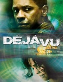 Denzel Washington is great in this
