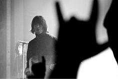 Beady Eye Beady Eye, Liam Gallagher, It Takes Two, Baby Baby, Oasis, Take That, Silhouette, Eyes