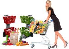 Fresh, Food, Catering Business, Essen, Meals, Yemek, Eten