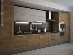 дизайн интерьера квартиры дома в Минске и Бресте