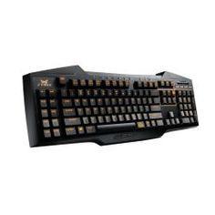 ¡Producto recomendado! ¿Estás buscando un buen #teclado #gaming? Compra el #Asus Strix Tactic Pro en: http://blog.pcimagine.com/tu-mejor-partida-de-la-mano-del-teclado-strix-tactic-de-asus/ #keyboard
