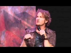 Insanitized- Tim Hawkins - about ungrateful kids This is awesome especially if you love comedy lol.