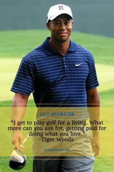 Find more inspirational pins on #golf at #lorisgolfshoppe