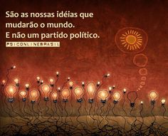 https://www.facebook.com/FRevolucionarias