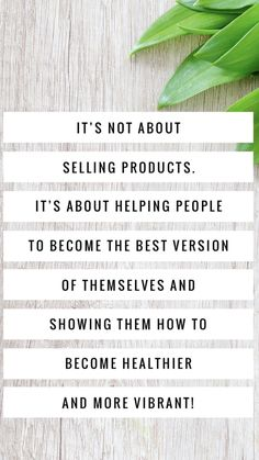 Want supplemental income for helping others? – New Ideas – arbonne Arbonne Nutrition, Nutrition Club, Nutrition Month, Nutrition Quotes, Healthy Nutrition, It Works Products, Pure Products, Beauty Products, Living Products