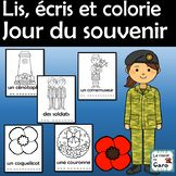 Browse over educational resources created by La classe de Caro in the official Teachers Pay Teachers store. Core French, French Class, French Teacher, Teaching French, Teacher Helper, Second Language, Learn French, Classroom, Activities