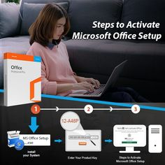 Maintaining your Microsoft Office subscription is valuable to get into most of the features and services provided from off ice. You may be informed of the hottest products found or may renew your subscription once it concerns get rid of.