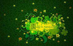 Szent Patrik nap, tudtad? St Patricks Day Clipart, St Patricks Day Wallpaper, Paddys Day, Diy Projects Videos, Coloring Pages, Irish, Clip Art, Crafts, Saint Patricks