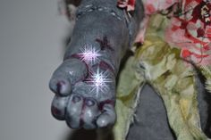 Greatest Zombie Dolls at https://www.etsy.com/shop/SoullessSweeties?ref=l2-shopheader-name