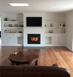 116 best tv unit and fireplace ideas images fireplace ideas rh pinterest com