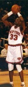 NBA Betting Picks, Odds, & Lines – Boston Celtics vs. New York Knicks