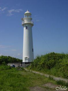 Farol da Ilha do Mel, Paranaguá, Brasil