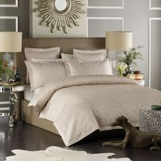 TheHome - Today's TheHome: Over 200 Affordable Bed & Bath Luxuries