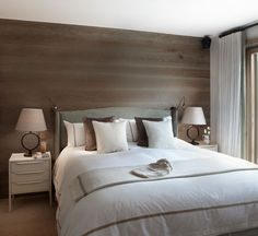 Courchevel Chalet by Todhunter Earle 5