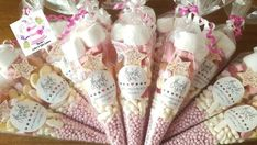 This item is unavailable Eid Party, Party Co, Party Bags, Party Favors, Halal Sweets, Sweet Cones, Personalized Gift Bags, Chocolate Gift Boxes, Sweet Box