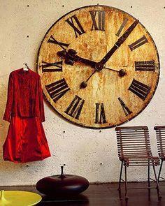 relojes antiguos - Buscar con Google