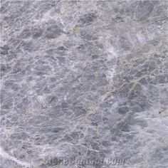 bolivia-sky-tile-16715-1B.JPG (600×600)