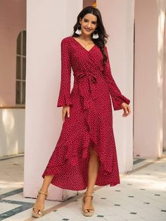 Casual Dresses Smock Dress Great Gatsby Dresses Fit And Flare Dress Dress Shops Near Me – fooklly Great Gatsby Dresses, Pretty Dresses, Beautiful Dresses, Awesome Dresses, Chambray Dress, Belted Dress, Smock Dress, Fall Dresses, Summer Dresses
