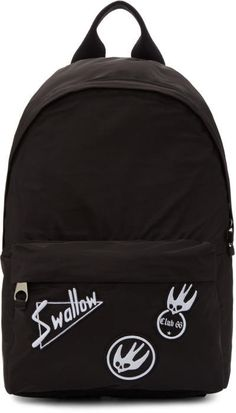 Spalding Sac Pack Adult Poches NOSIZE