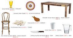 colorful, tableware, tabletop decoration, rustic, decoration ideas, fresh.