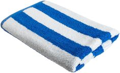 Online shop now luxury range of Adonis™ Premium Cabana Stripe Beach Towel. Brighten up your day at the beach or by the pool with this lovely, richly hued striped towel. Crafted of silky and plush 100% premium cottonclassic towel is super absorbent and ultra-soft against your skin. https://www.linenplus.ca/categories/bath-linens/bath-sheet/adonistm-premium-cabana-towel-pool-towel-30-x-60-blue-white-stripes.html